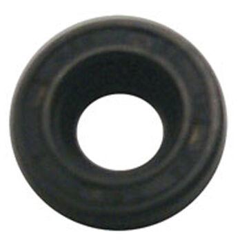 Sierra Oil Seal For Volvo Engine, Sierra Part #18-2044