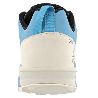 adidas Women's Kanadia 7 Trail GTX Hiking Shoe