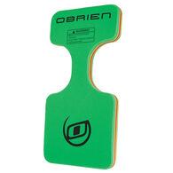 O'Brien Extra Large Water Saddle - Rasta