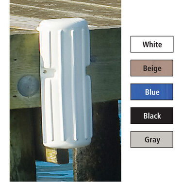 Dockmate Dock Bumper Fender