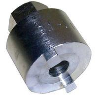 Sierra Shift Shaft Bushing Tool For Mercury Marine Engine, Sierra Part #18-9817