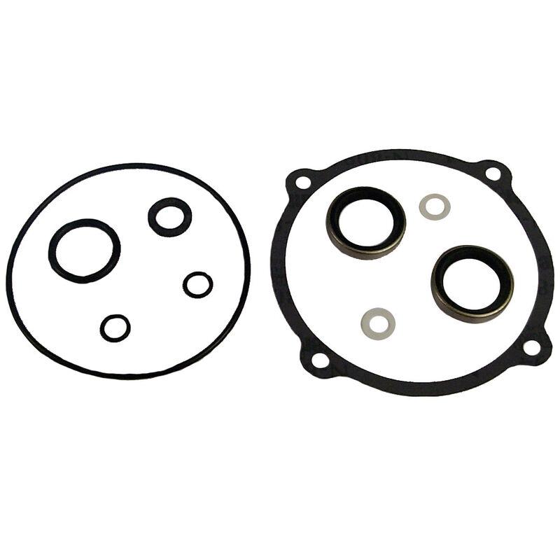 Sierra Clutch Housing Seal Kit For OMC Engine, Sierra Part #18-8360 image number 1