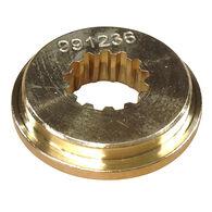 Michigan Wheel Thrust Washer For Mercury/Mariner/Force 25-70 HP