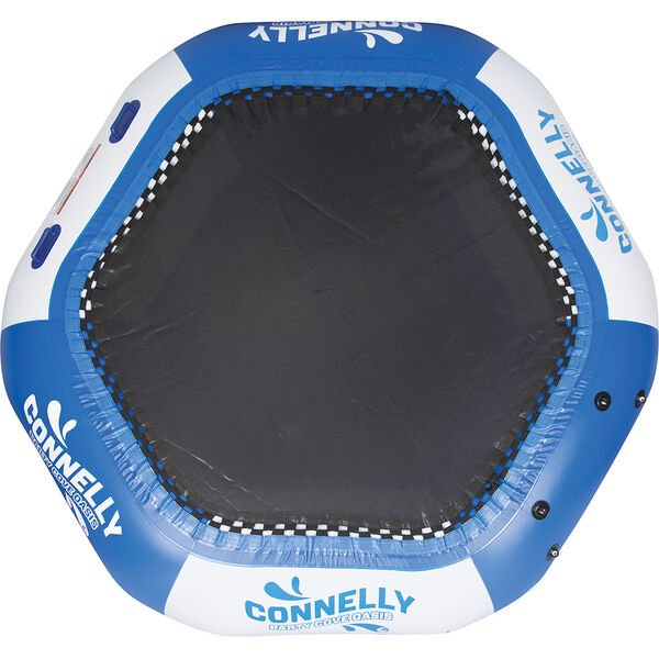 Connelly Party Cove Oasis 10' Bouncer