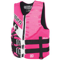 O'Brien Junior BioLite Life Jacket