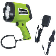 Q-Beam 12-LED Rechargeable Spotlight