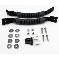 Yak-Gear Handle Kit