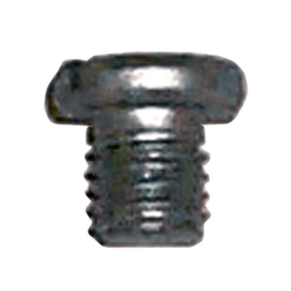 Sierra Drain Screw For Yamaha Engine, Sierra Part #18-23711-9