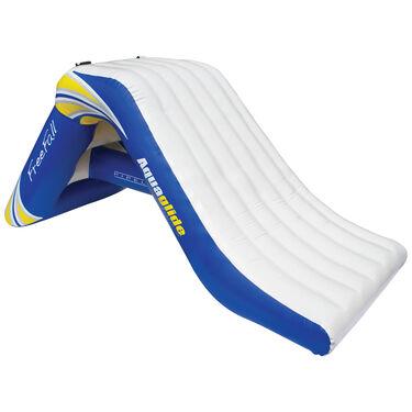 Aquaglide Freefall 6 Commercial-Grade Slide