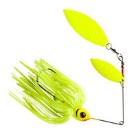 Booyah Pikee Spinnerbait, 1/2 oz.