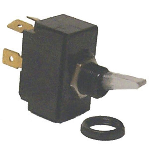 Sierra Toggle Switch On/Off Sierra Part #TG40060