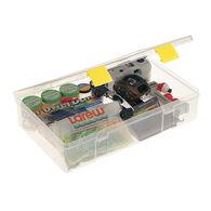 Plano ProLatch Deep Open StowAway Utility Box, 3731