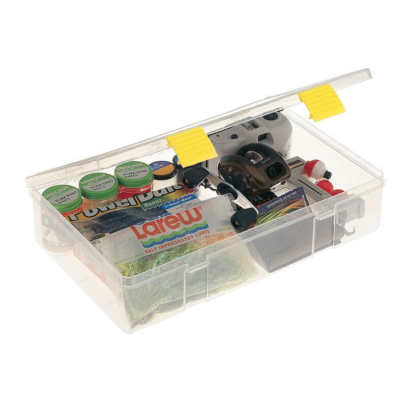 Plano ProLatch Deep Open StowAway Utility Box, 3731 image number 1
