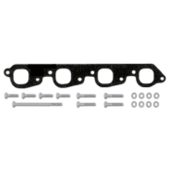 Sierra Exhaust Manifold Mounting Kit For Crusader Engine, Sierra Part #18-8524