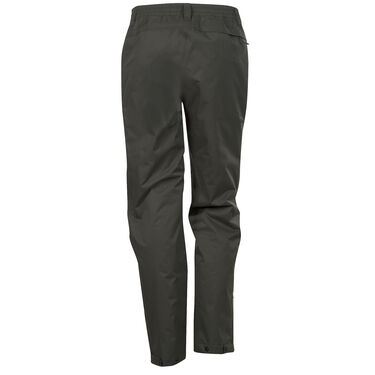 Ultimate Terrain Women's TecH2O Sheltered Rain Pant