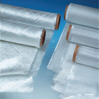 West System 12-oz. Glass Fabric