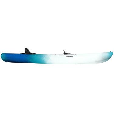 Perception Kayaks Rambler 13.5 Tandem