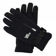 Boulder Gear Youth Frosty Glove