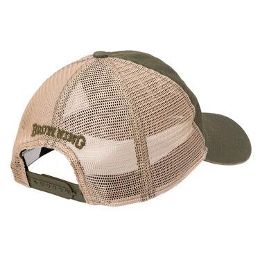 newest bb0e0 27bec Browning Men s Willow Cap