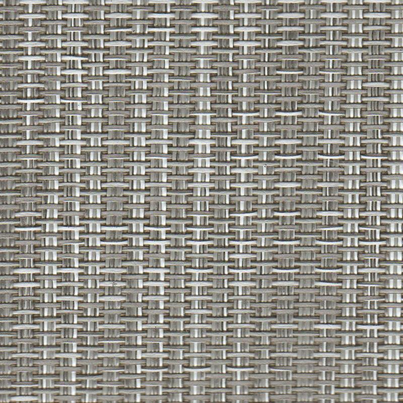 North River SupremeVinyl Flooring, Tatami image number 6