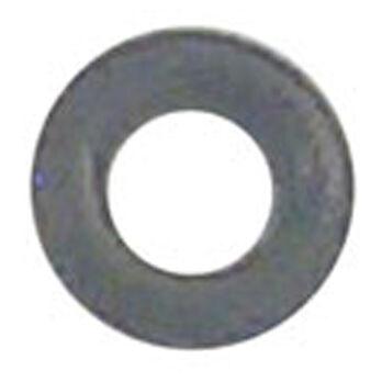 Sierra O-Ring, Sierra Part #18-7421-9