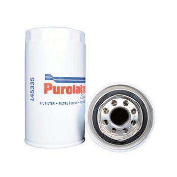 Purolator Classic Oil Filter L45335