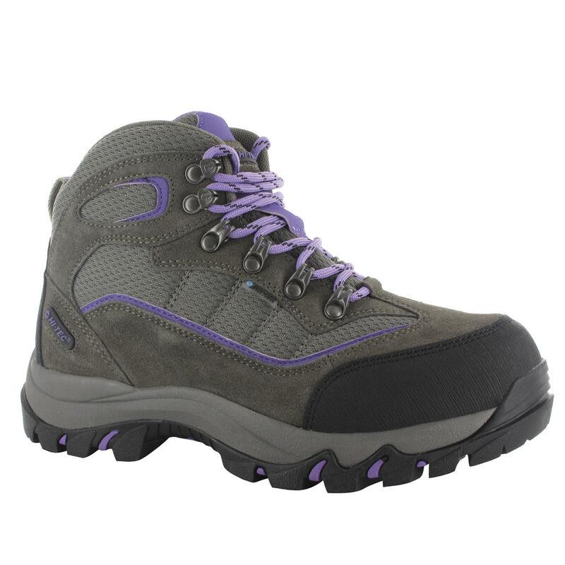 Hi-Tec Women's Skamania Waterproof Hiking Boot image number 1