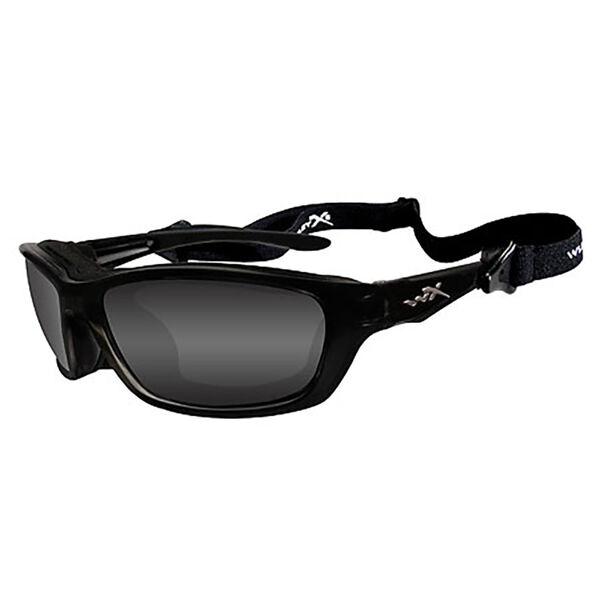 Wiley X Brick Climate Control Sunglasses