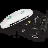 Minn Kota i-Pilot System For Riptide ST