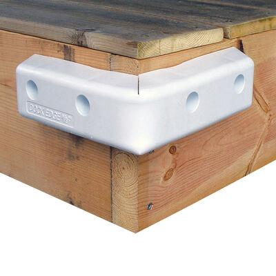 Dock Edge ProTect Corner/Straight Bumper
