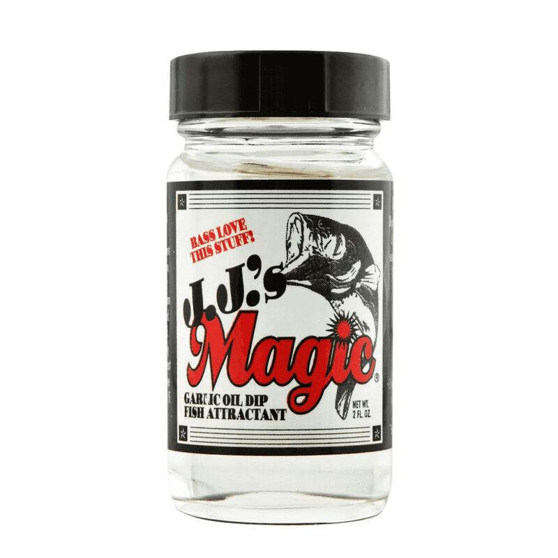 JJ's Magic Dippin' Dye image number 2
