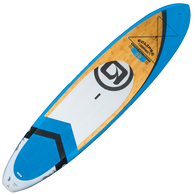 "O'Brien Eclipse 11'6"" Stand-Up Paddleboard"