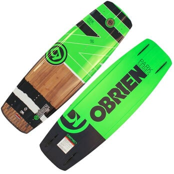 O'Brien Fade Wakeboard, Blank