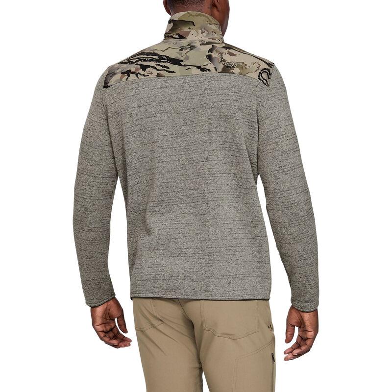 Under Armour Men's Specialist 2.0 Full-Zip Jacket image number 2