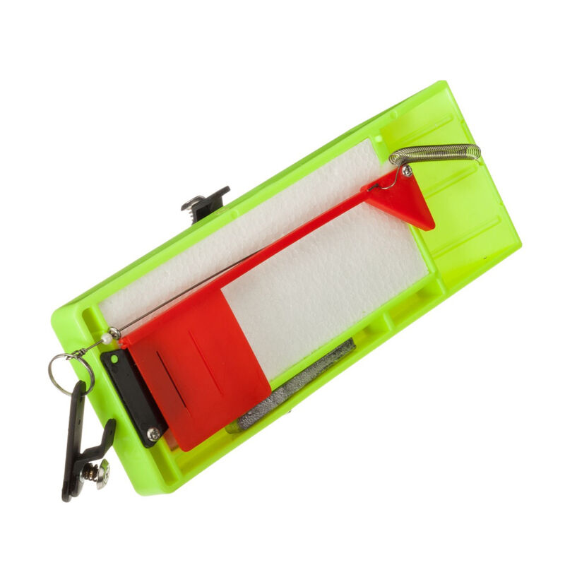 Opti Tackle Planer Board With Flag image number 2
