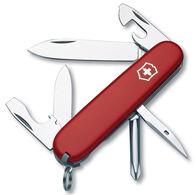 Victorinox Swiss Army Tinker Knife