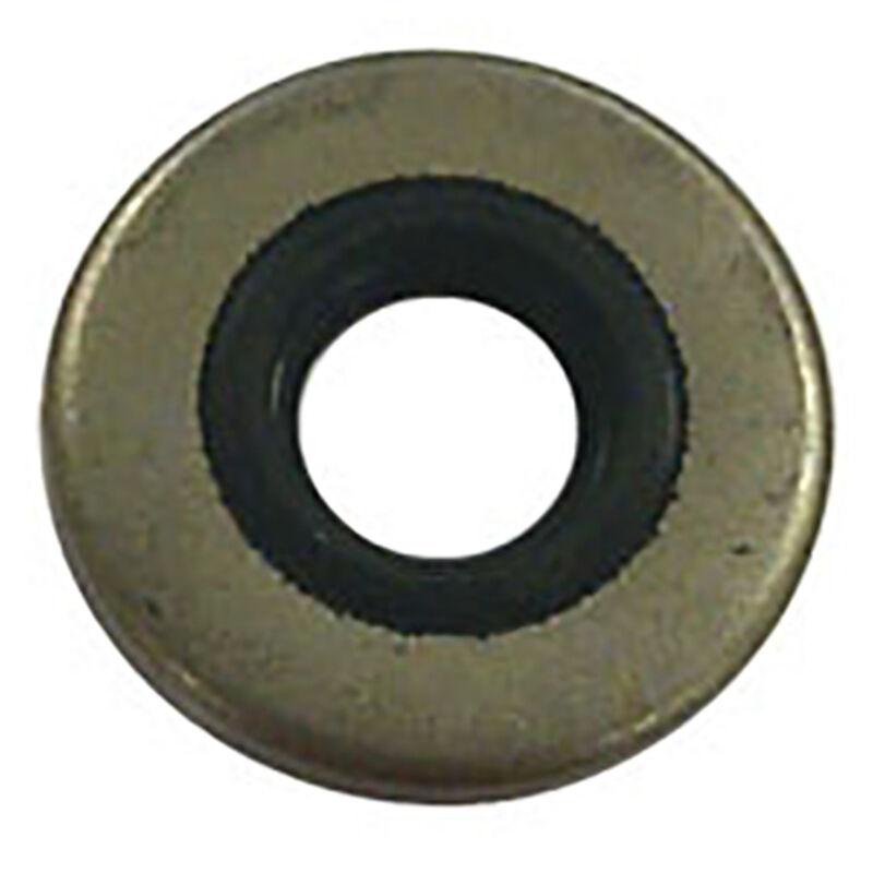 Sierra Oil Seal For OMC Engine, Sierra Part #18-2028 image number 1