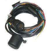 Garmin Power/Data Cable For 20XX/30XX/22XX/32XX Series
