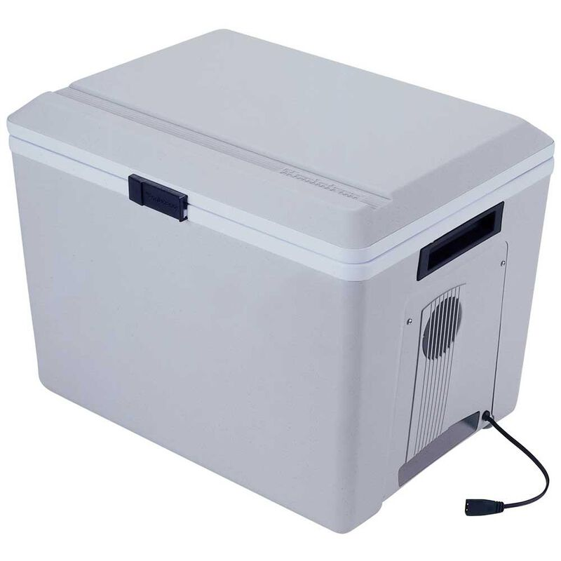 Kool-Kaddy 12V Cooler / Warmer - 57 Can Capacity image number 2