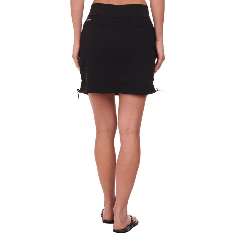 Columbia Women's Anytime Casual Skort image number 3