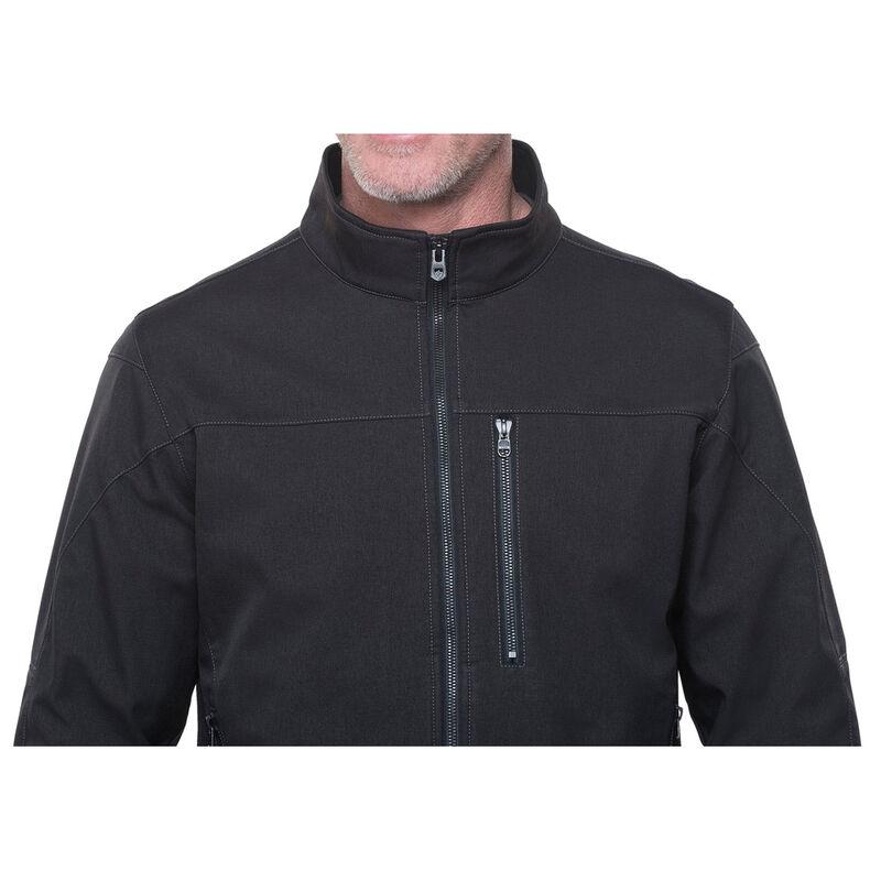Kuhl Men's Impakt Jacket image number 9