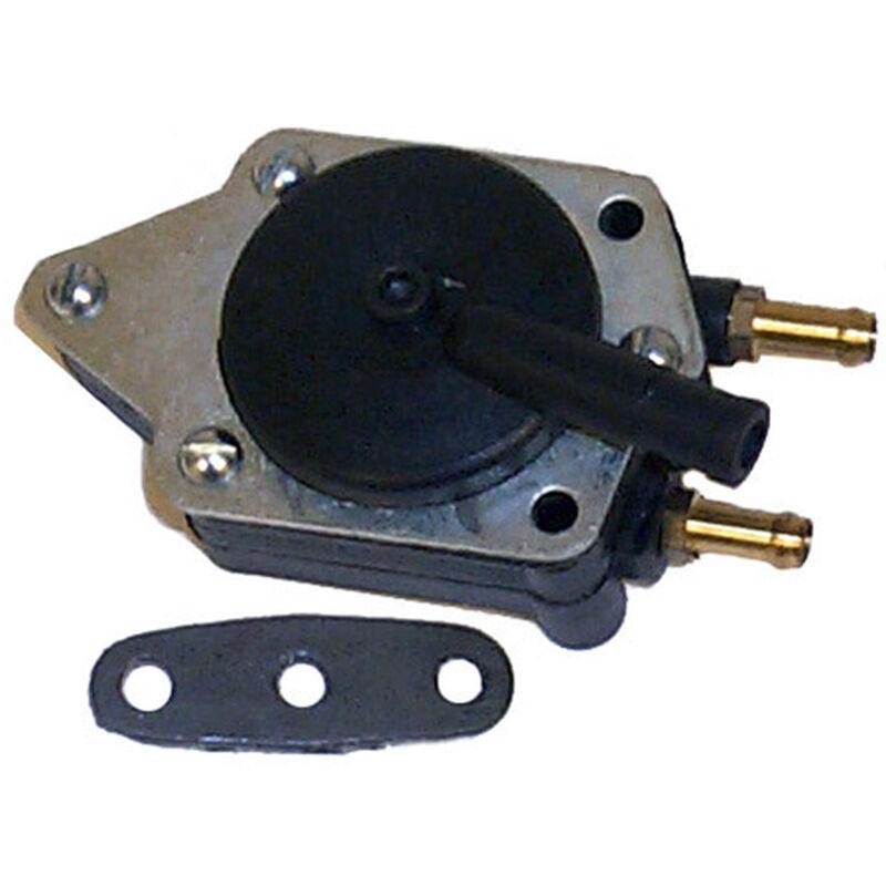 Sierra Fuel Pump For OMC Engine, Sierra Part #18-7353 image number 1