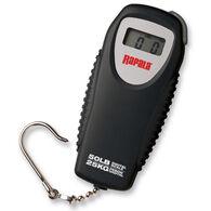 Rapala 50-lb. Mini Digital Scale