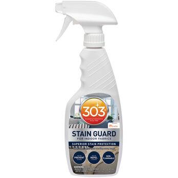 303 Indoor Stain Guard, 16 oz.