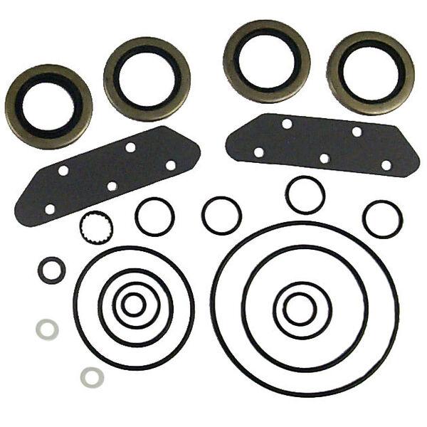 Sierra Upper Unit Seal Kit For OMC Engine, Sierra Part #18-2666