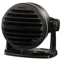 Standard Horizon MLS310 Amplified VHF Extension Speaker with Volume Control