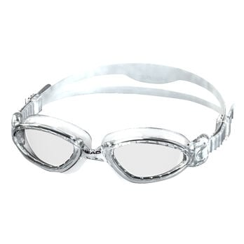 Head Superflex Jr. Goggles