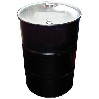 Sierra TC-W3 Synthetic Blend Oil, Sierra Part #18-9500-7P