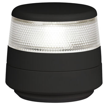 Hella Marine NaviLED 360 Compact All-Round White Navigation Light