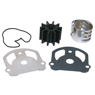 Sierra OMC Impeller Kit, Sierra Part #18-3212-1